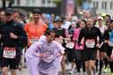 Hamburg-Marathon5195.jpg