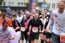 Hamburg-Marathon5196.jpg
