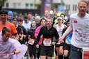 Hamburg-Marathon5197.jpg