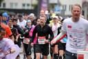 Hamburg-Marathon5198.jpg