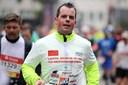 Hamburg-Marathon5203.jpg