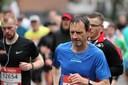 Hamburg-Marathon5204.jpg