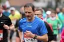 Hamburg-Marathon5205.jpg