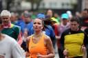 Hamburg-Marathon5206.jpg