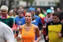 Hamburg-Marathon5207.jpg