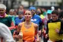 Hamburg-Marathon5208.jpg