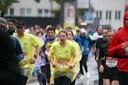 Hamburg-Marathon5210.jpg