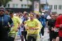 Hamburg-Marathon5211.jpg