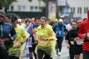 Hamburg-Marathon5212.jpg