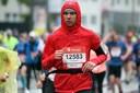 Hamburg-Marathon5213.jpg