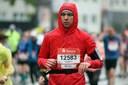 Hamburg-Marathon5215.jpg