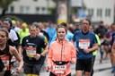 Hamburg-Marathon5217.jpg