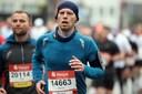Hamburg-Marathon5224.jpg