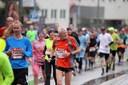 Hamburg-Marathon5228.jpg