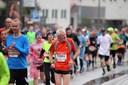 Hamburg-Marathon5229.jpg