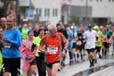 Hamburg-Marathon5230.jpg