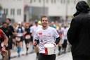 Hamburg-Marathon5232.jpg