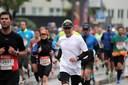 Hamburg-Marathon5234.jpg