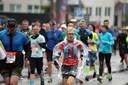Hamburg-Marathon5236.jpg