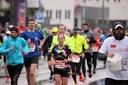 Hamburg-Marathon5241.jpg
