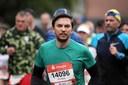 Hamburg-Marathon5242.jpg