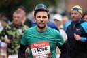 Hamburg-Marathon5243.jpg