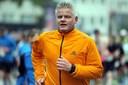 Hamburg-Marathon5248.jpg