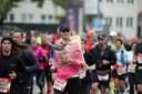 Hamburg-Marathon5249.jpg