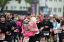 Hamburg-Marathon5250.jpg