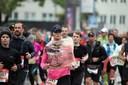 Hamburg-Marathon5251.jpg