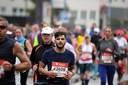 Hamburg-Marathon5254.jpg