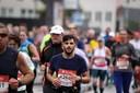 Hamburg-Marathon5255.jpg