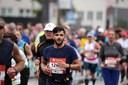 Hamburg-Marathon5256.jpg