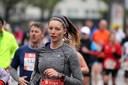Hamburg-Marathon5259.jpg