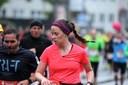Hamburg-Marathon5261.jpg