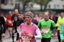 Hamburg-Marathon5266.jpg