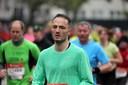 Hamburg-Marathon5268.jpg