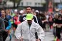 Hamburg-Marathon5269.jpg