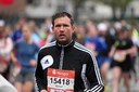 Hamburg-Marathon5272.jpg
