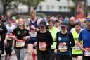 Hamburg-Marathon5273.jpg