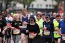 Hamburg-Marathon5274.jpg