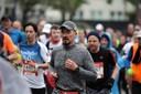 Hamburg-Marathon5279.jpg