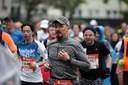 Hamburg-Marathon5280.jpg