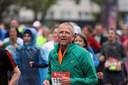 Hamburg-Marathon5281.jpg