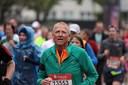 Hamburg-Marathon5282.jpg