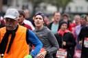 Hamburg-Marathon5284.jpg