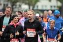 Hamburg-Marathon5286.jpg