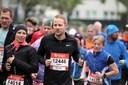 Hamburg-Marathon5288.jpg