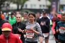 Hamburg-Marathon5292.jpg