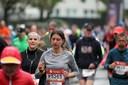 Hamburg-Marathon5294.jpg